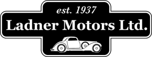 Ladner Motors Ltd